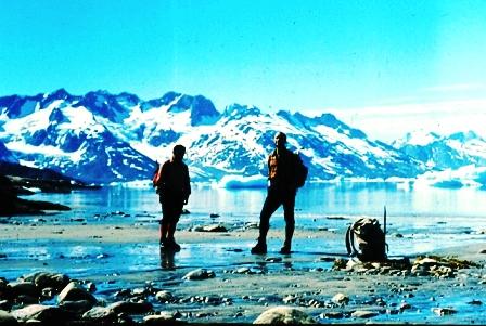 Claudio_De_Zordo_ed_Alberto_Berti_in_Groenlandia_nel_1974..._Vi_ricordo_sempre!