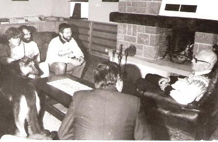 Con_Pertini_1982web