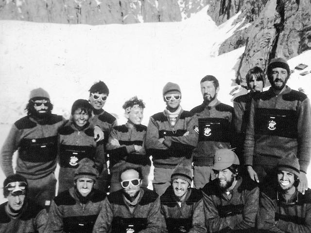Spedizione_Alpinistica_Interanzionale_in_Groenlandia_1884_-_1984_Nell%27anniversario_della_scoperta_dei_Tunumiutdoc