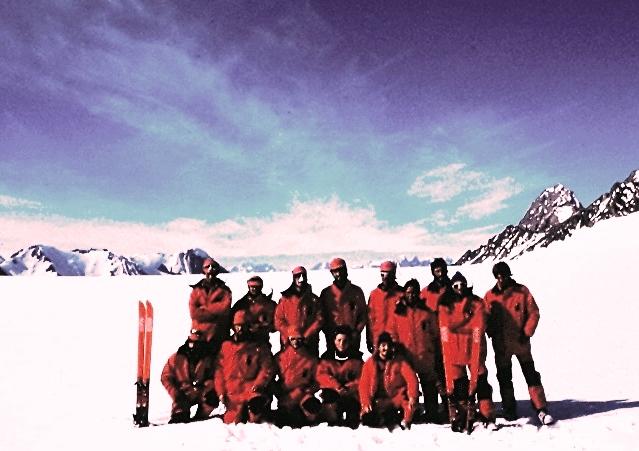 Spedizione_Alpinistica_Internazionale_1984_in_Groenlandiadoc