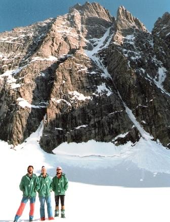 Spedizione_Groenlandia_1986web